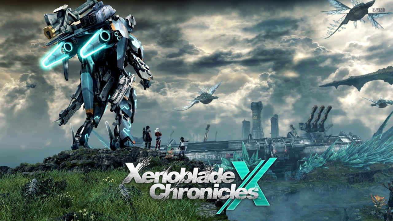 Xenoblade Chronicles X Banner.jpg