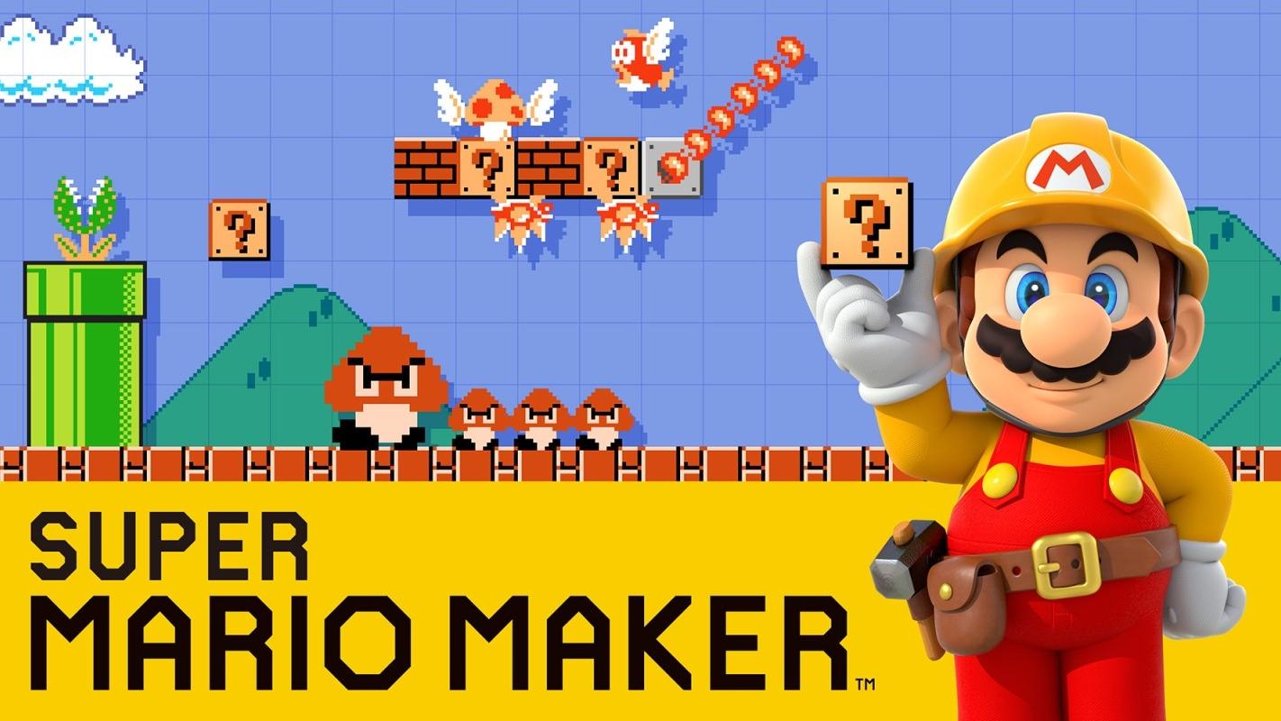 Mario Maker Banner.jpg