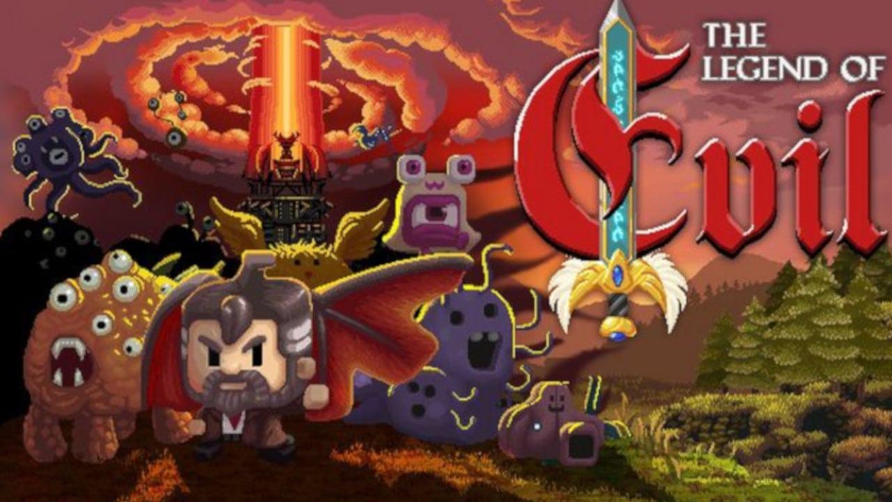 Legend Of Evil Banner.jpg