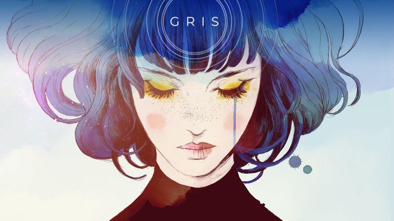 Gris Banner.jpg
