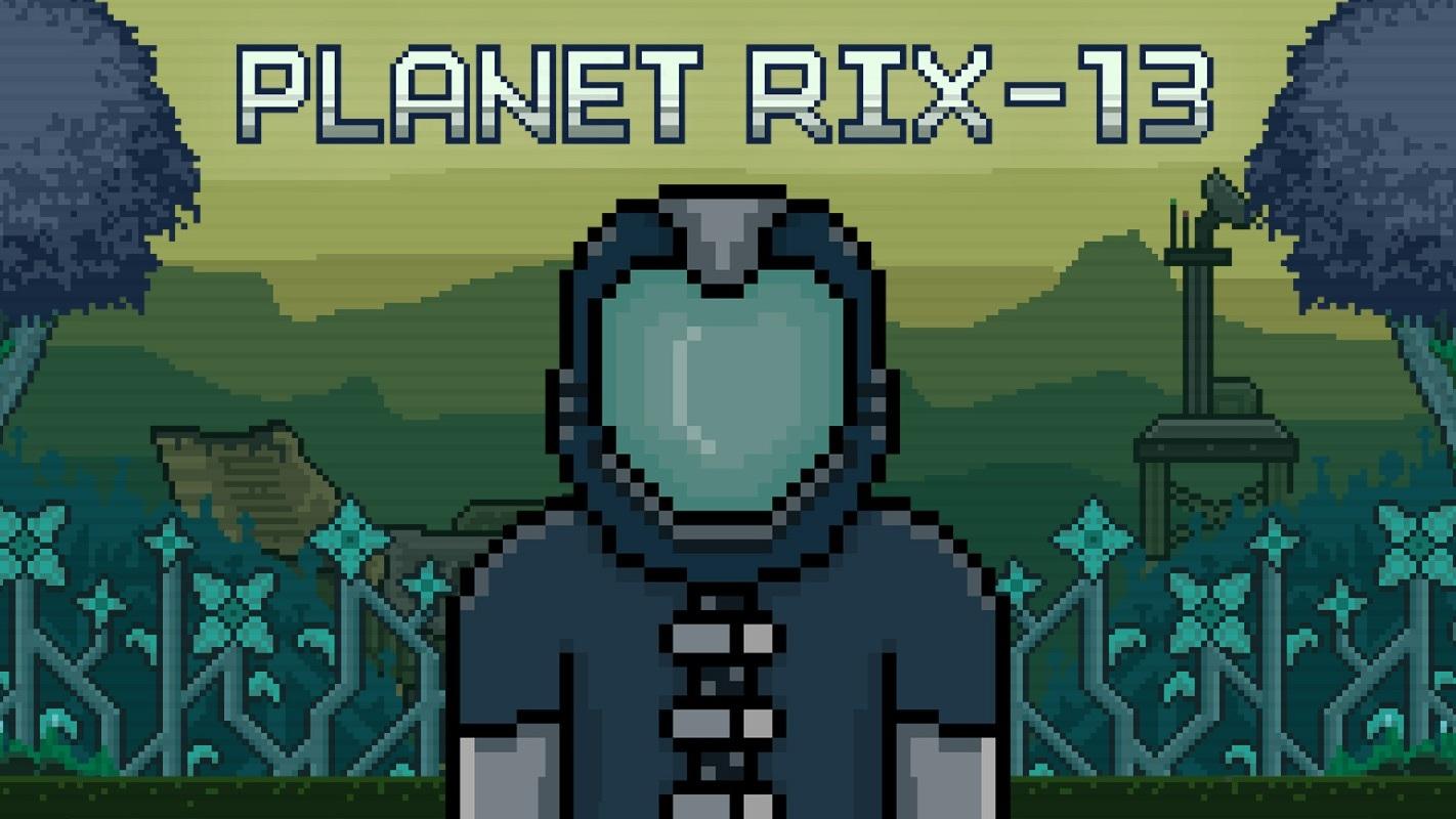 Planet+Rix+Banner.jpg