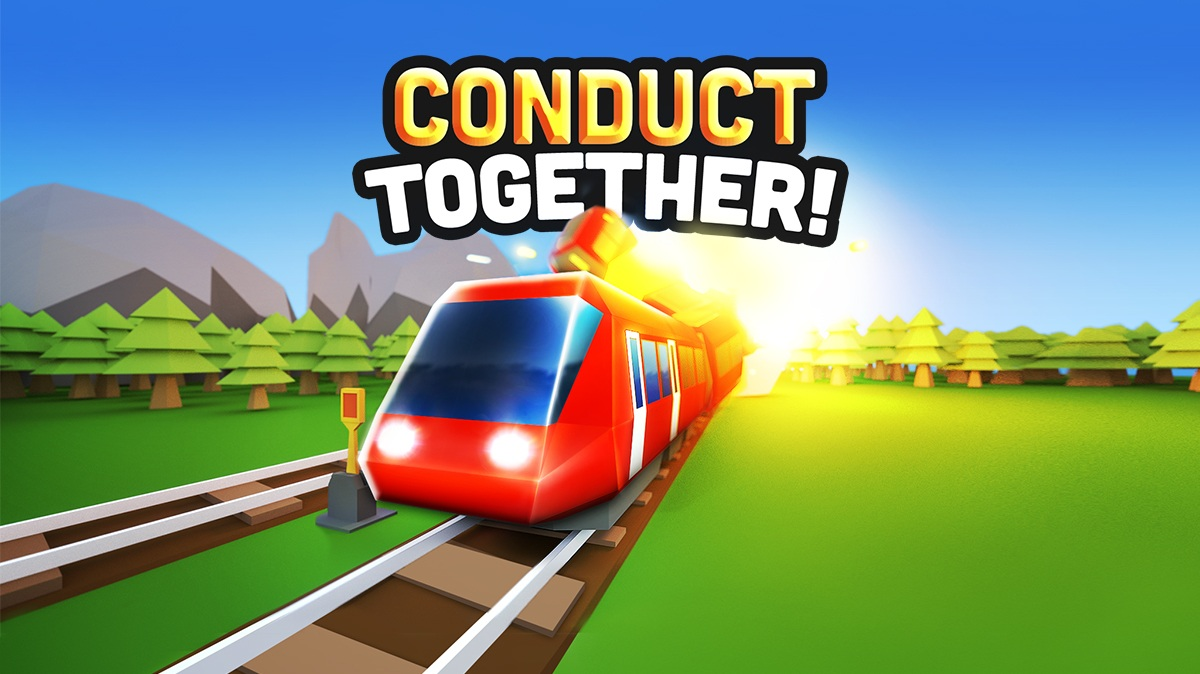 Conduct Together Banner.jpg