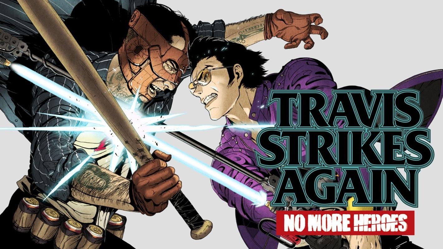 Travis+Strikes+Again+Banner.jpg