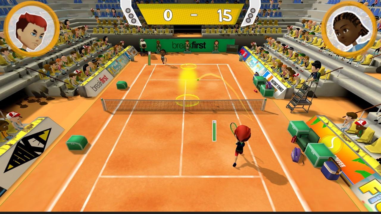 Instant Tennis Screen1.jpg