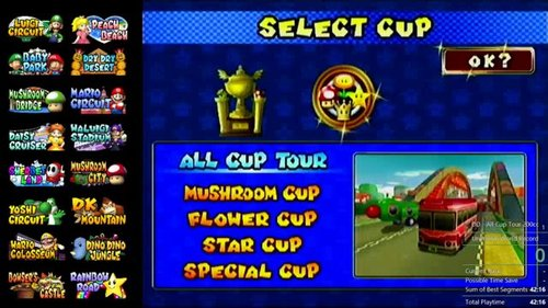 What S Next For Mario Kart Nintendo Village