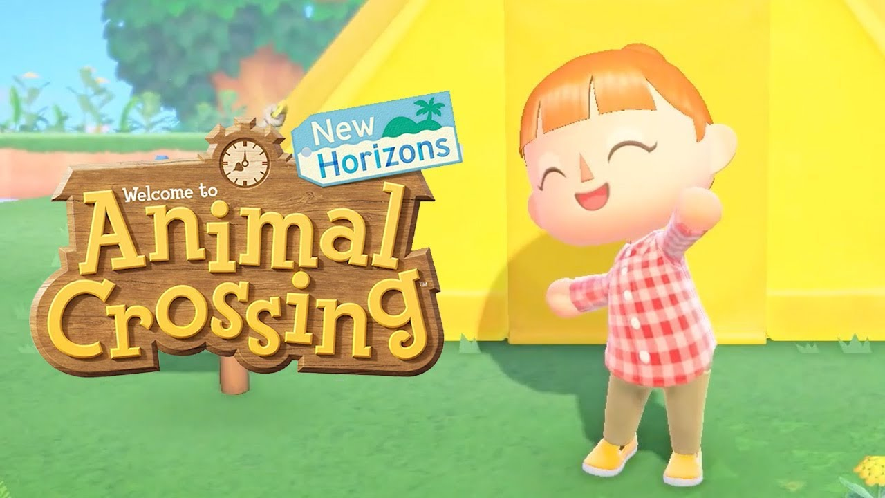 Animal Crossing New Horizons.jpg