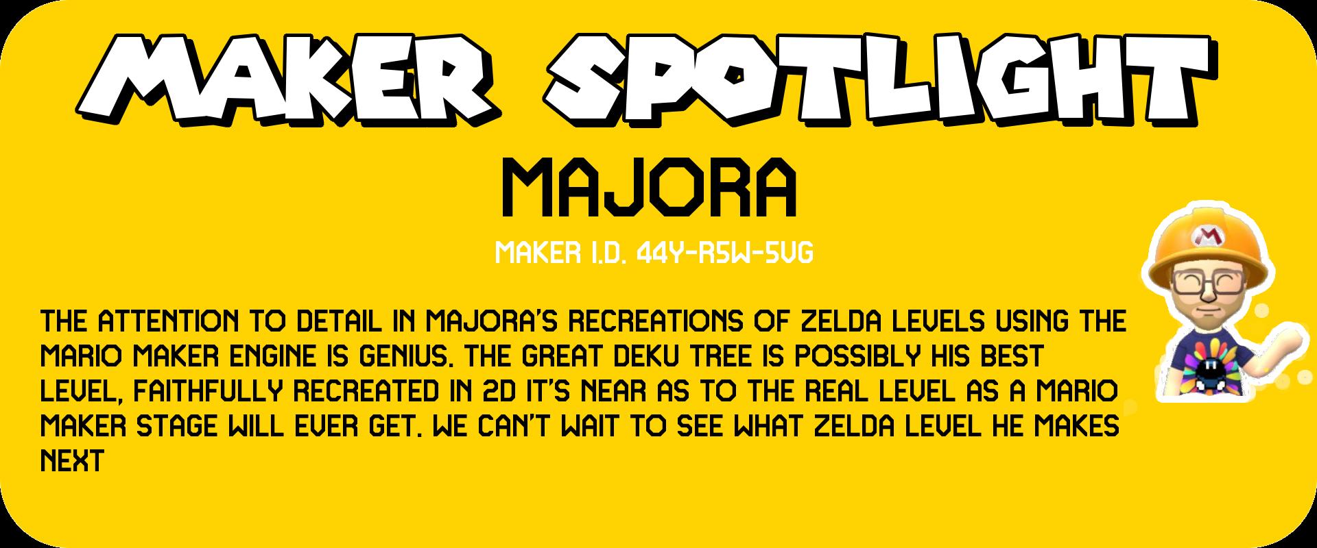 majora spotlight.png
