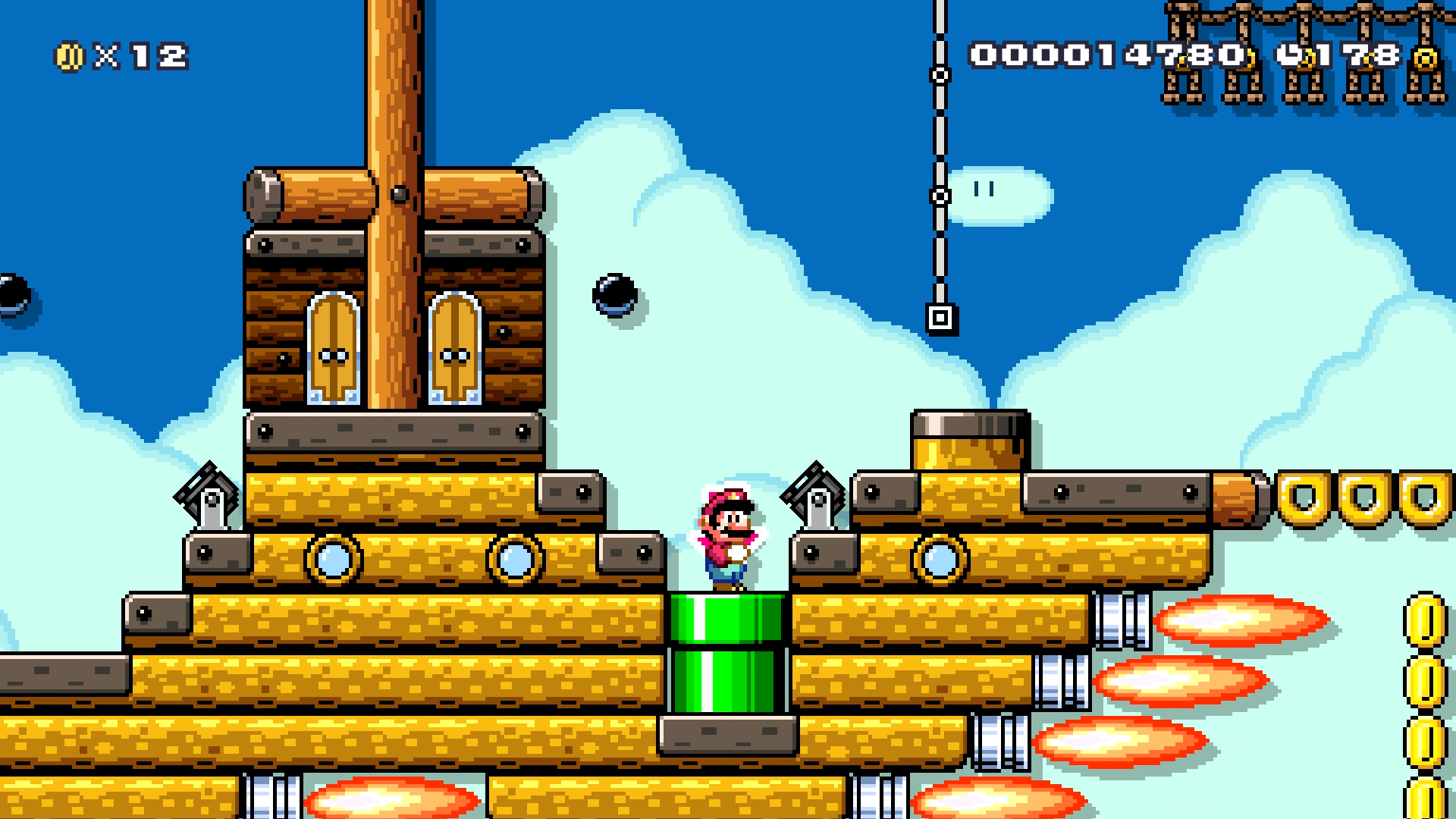 Mario Maker Monday Submission 5-8-19.png