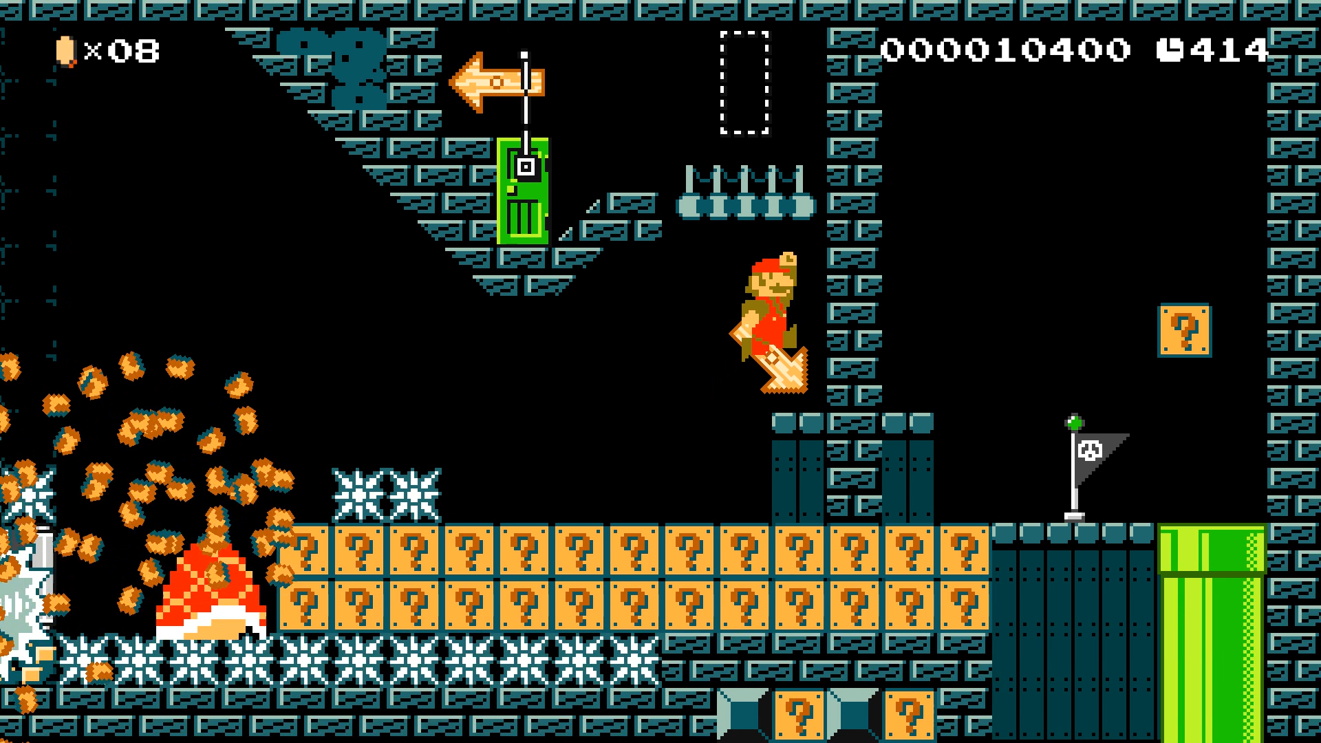 Mario Maker Selection 5-8-19.png