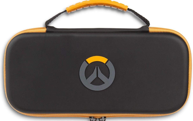 Overwatch Case 2.jpg