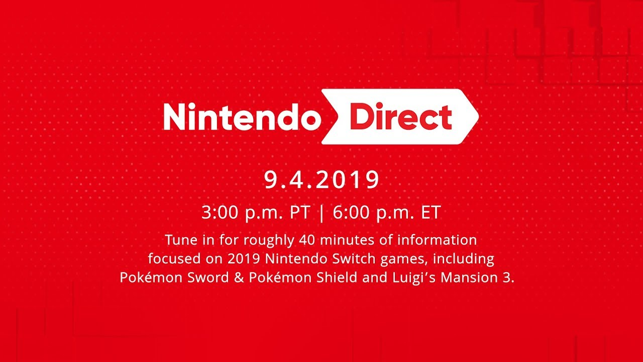 UK fans will have to stay up a little later, with the Direct airing at 11pm in Britain.