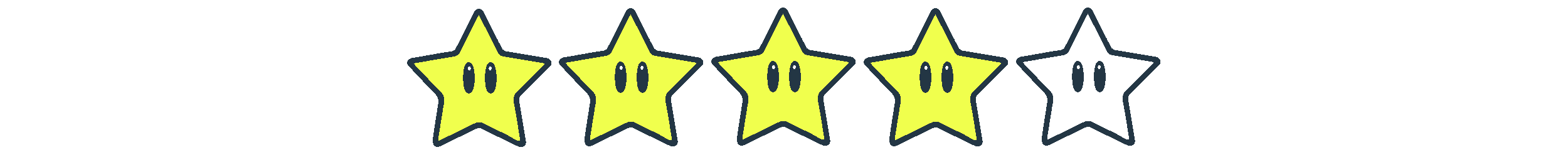 4+Stars.png