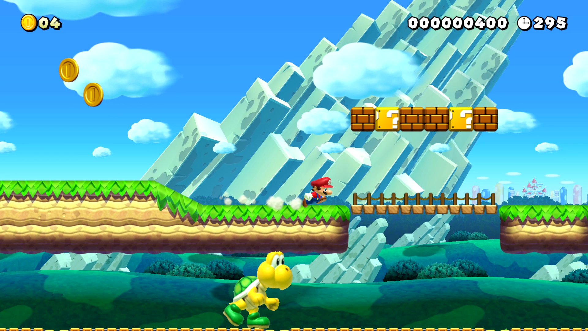 Footrace with Koopa the Quick.png