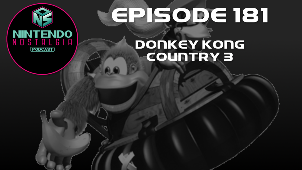 Episode 181 - Donkey Kong Country 3.png