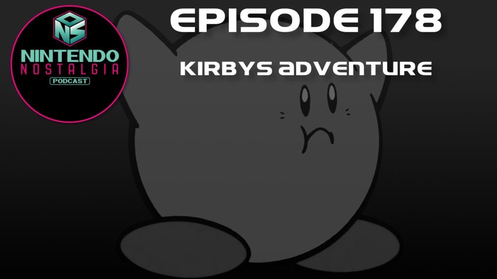 Episode 178 - Kirbys Adventure.png