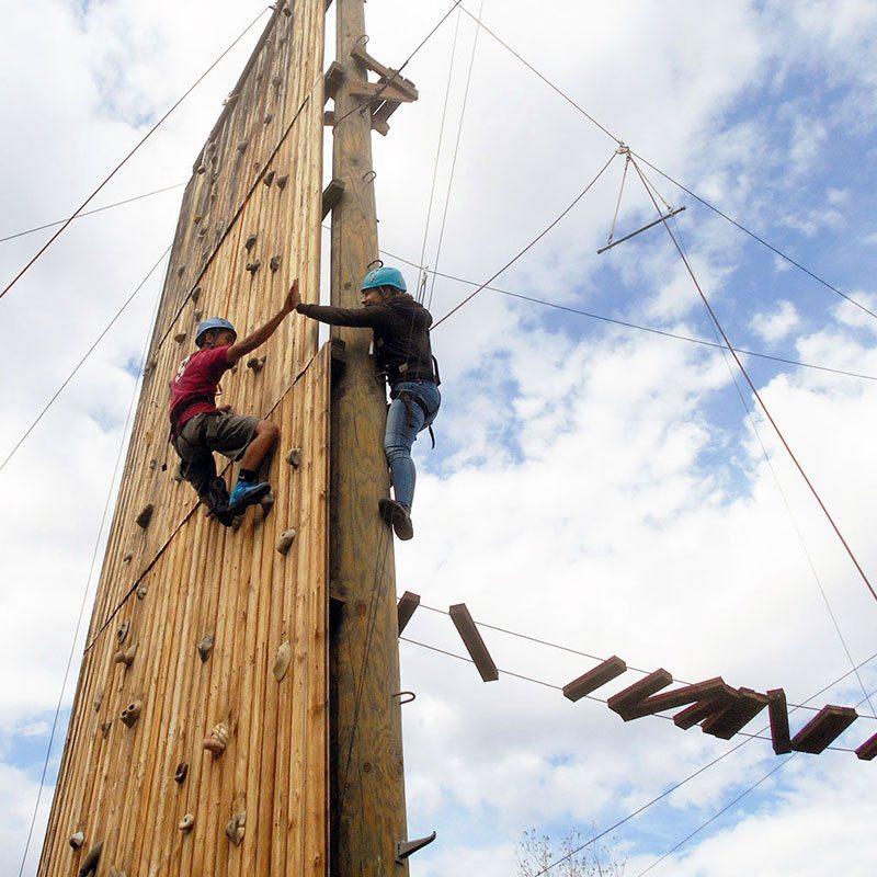 high-ropes-fulton.jpg