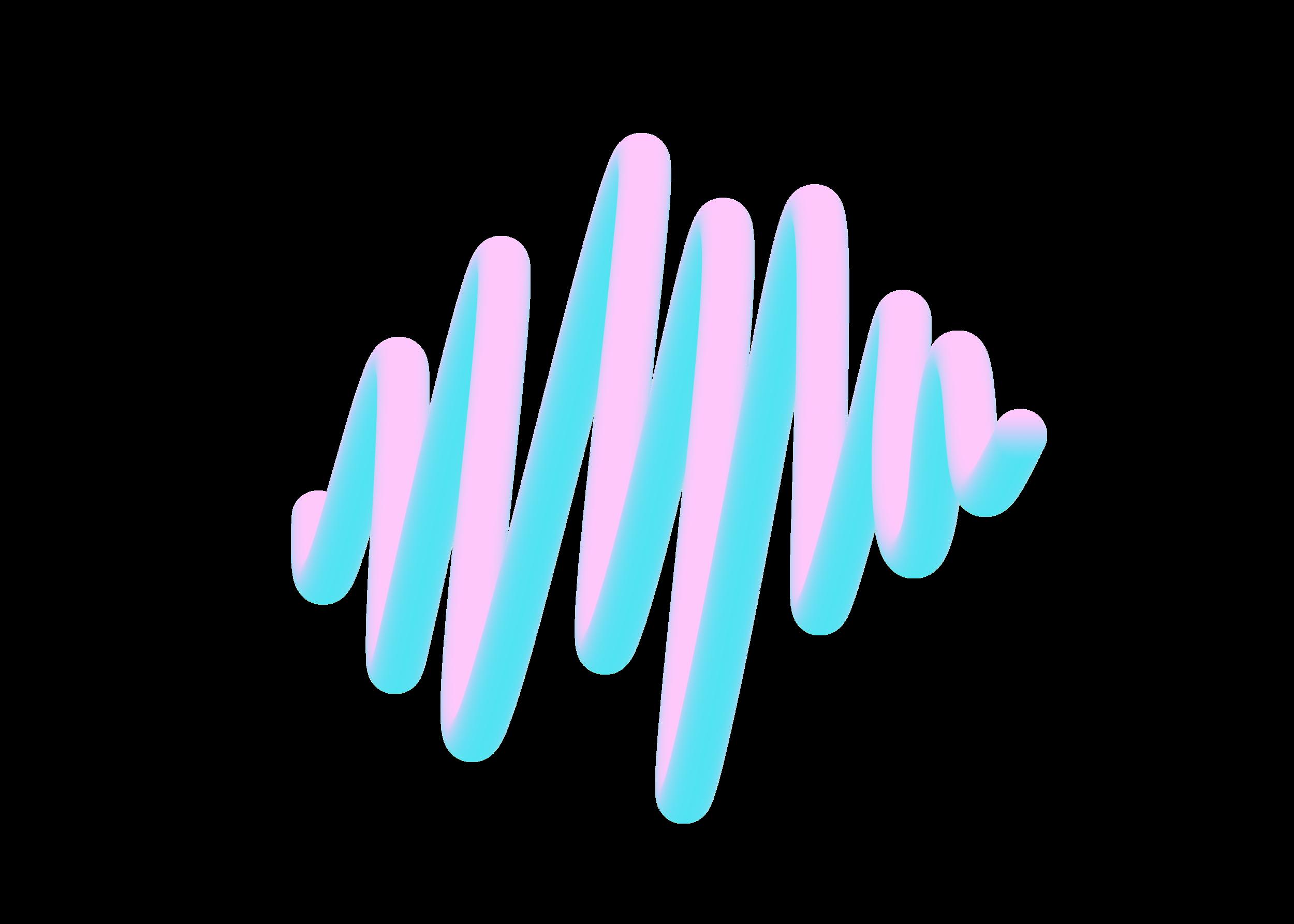 waveform1_transparent.png