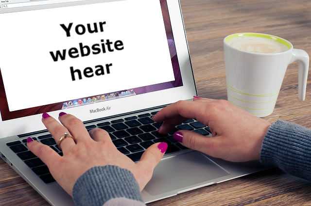Your website is often the first contact people have with your business. - Even small mistakes can make a lead look somewhere else. Don't let a simple edit be the difference between someone reviewing your site and clicking away.