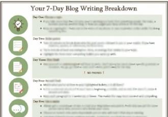 Thumb_Resource-Blog Writing_9-18-18.JPG