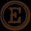 EO E Logo Brown Tranparent Mini.png