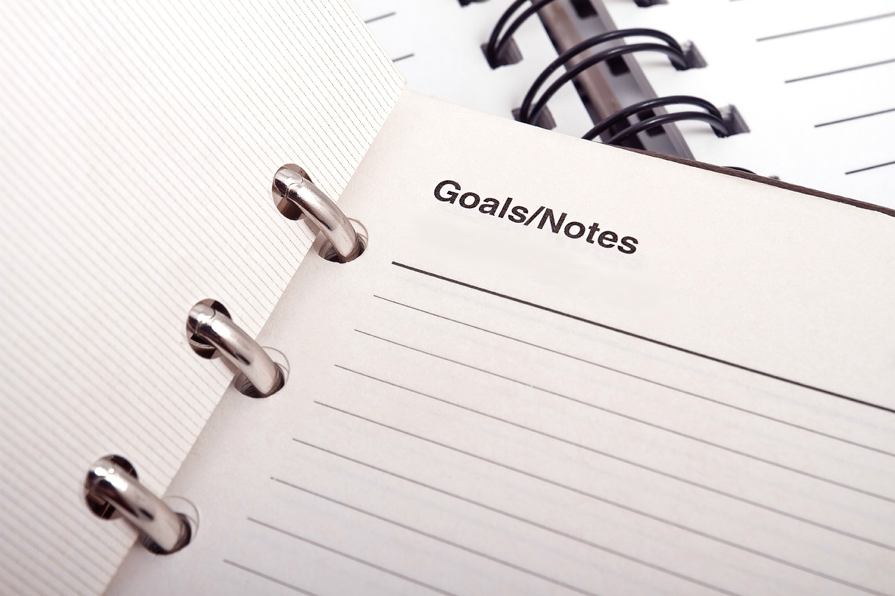 Blog Image_Goal-Schedule_10-16-18.JPG