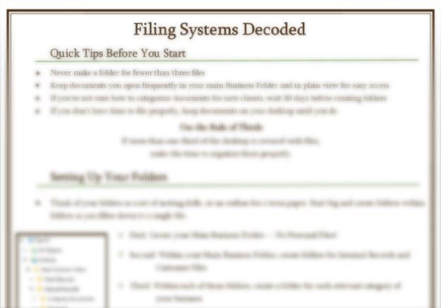 Thumb_Resource-Filing System-blurred_11-13-18.JPG