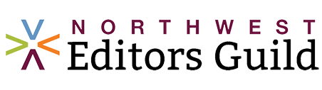 Logo-EdsGuild-2018_sm.png