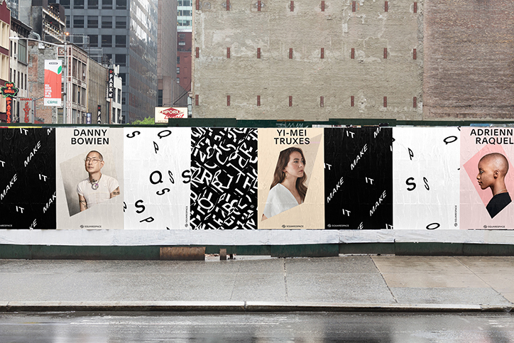 DIA-Squarespace-graphic-design-itsnicethat-3.jpg