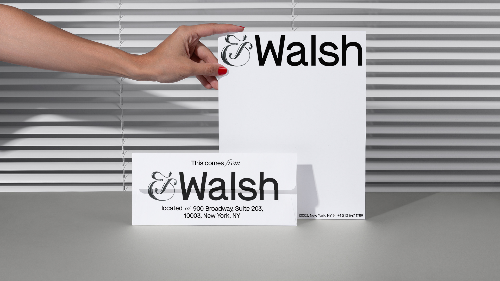 &Walsh-Branding-Monish-Khara-Blog.jpg