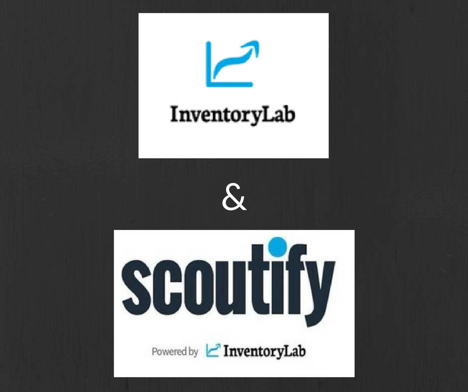 Scoutify InventoryLab Affiliate Image.png