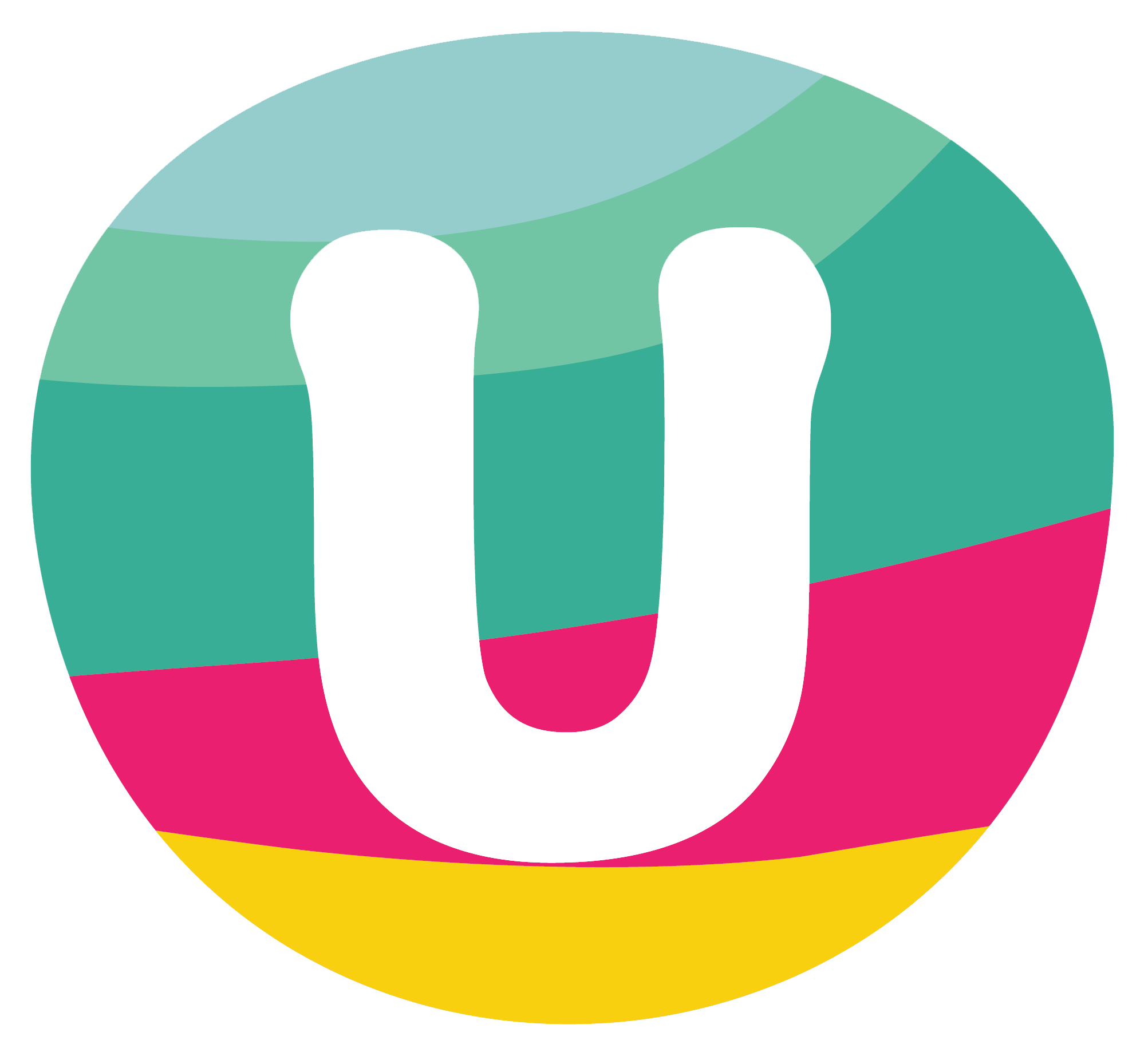 Unique-LOGO-ONLY-CMYK.png