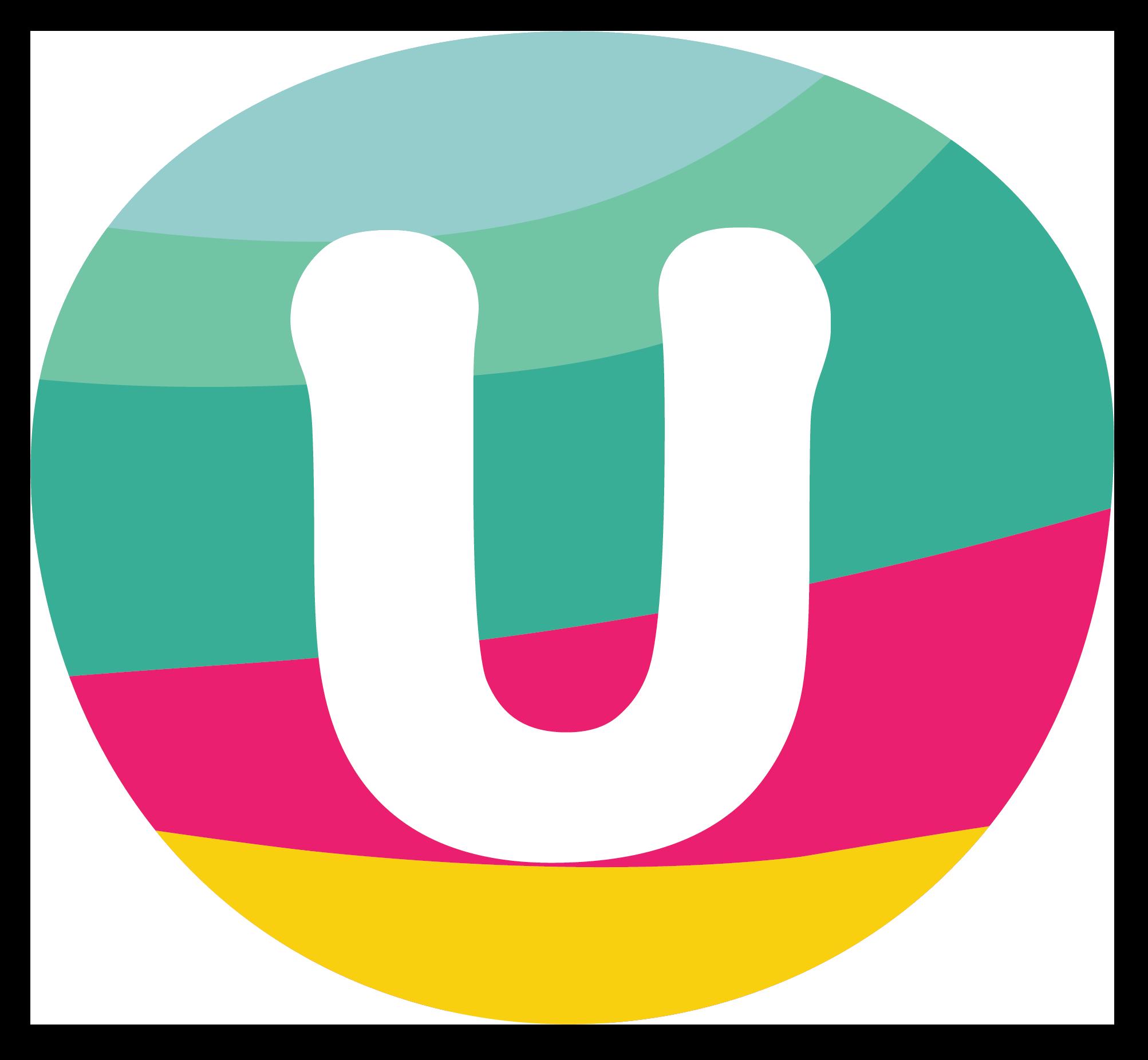 Unique-LOGO-ONLY-CMYK.png