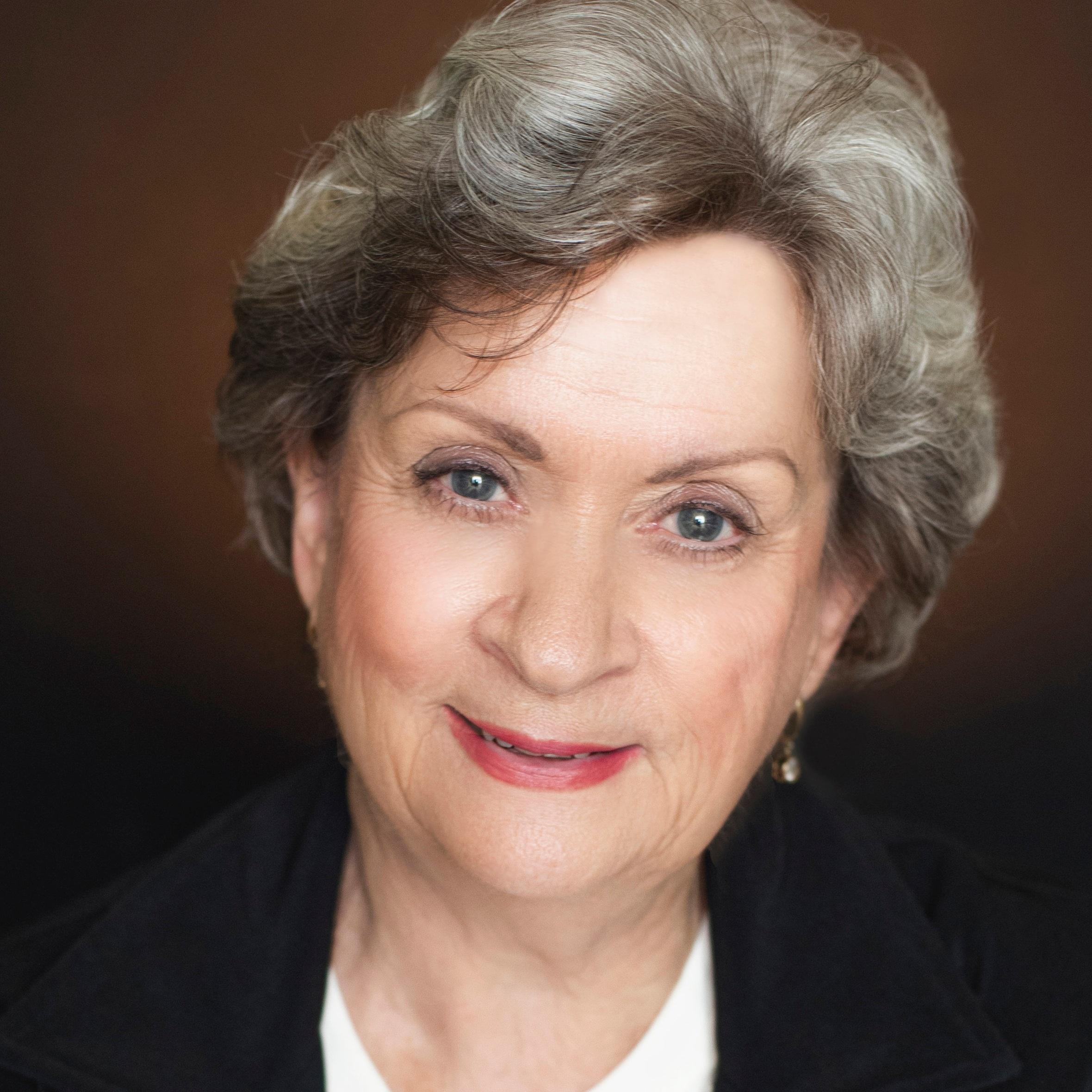 Janye Anderson, Realtor