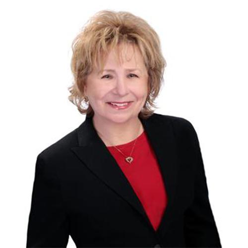 Debbie Holt, Realtor