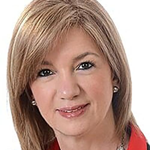 Jackie Velasquez
