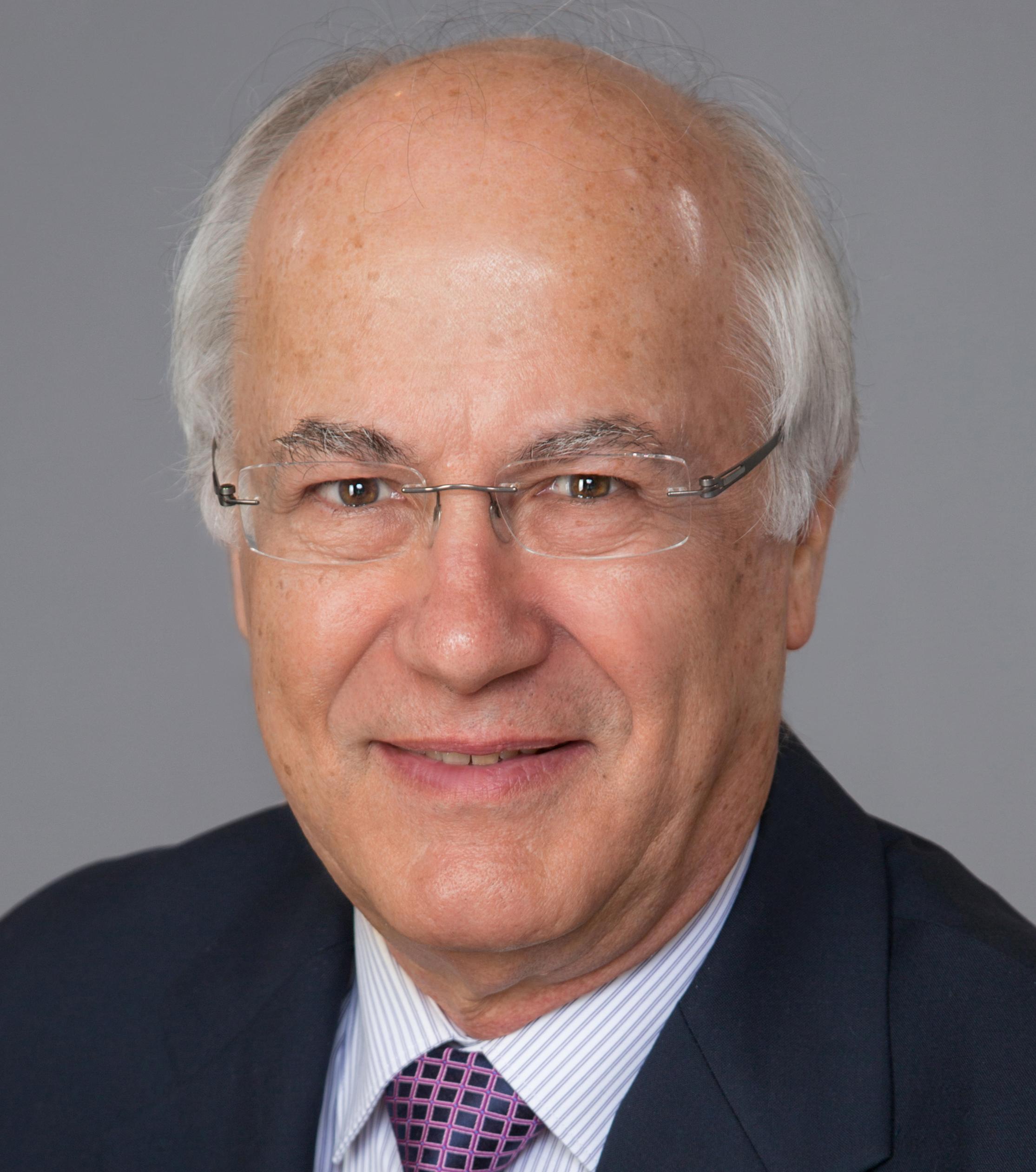 Constantine Caracostis