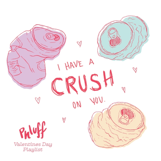 valentinesdayplaylist.jpg