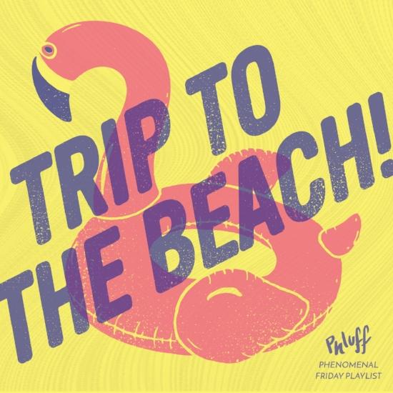 beachplaylist.jpg