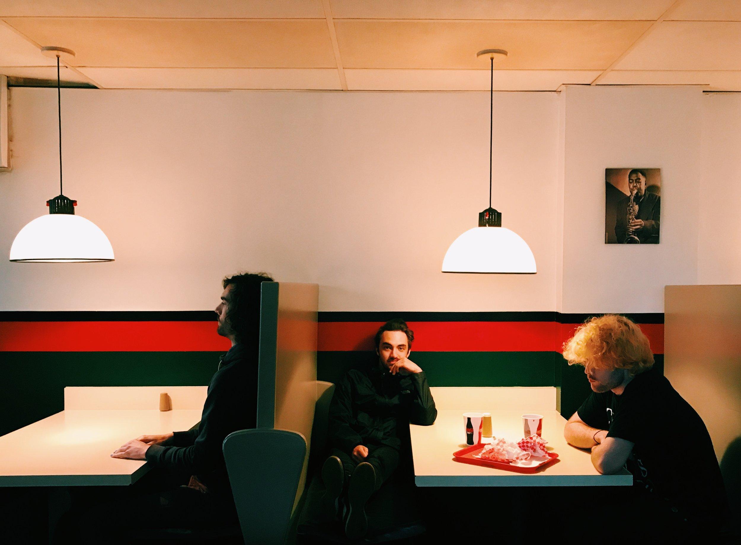 The Co Founder (Press Photo) - Pic by Nikko Van Wyck.jpg
