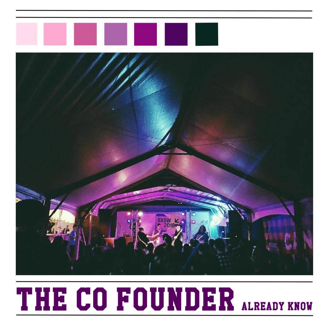 Already Know_Official Single Art.png
