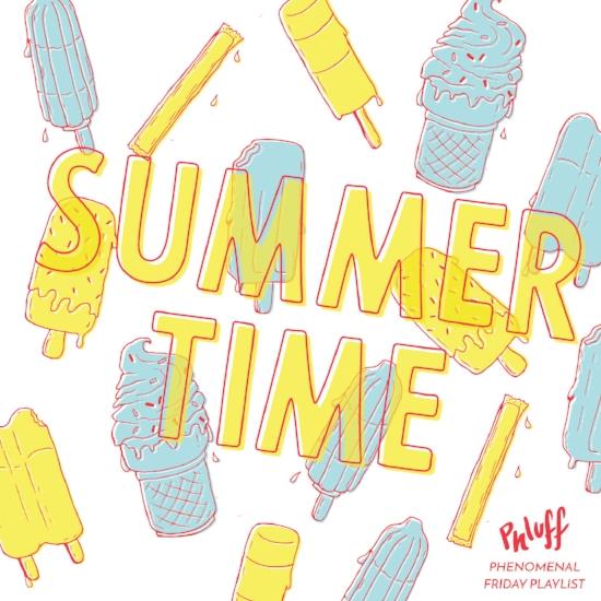 summerplaylist.jpg