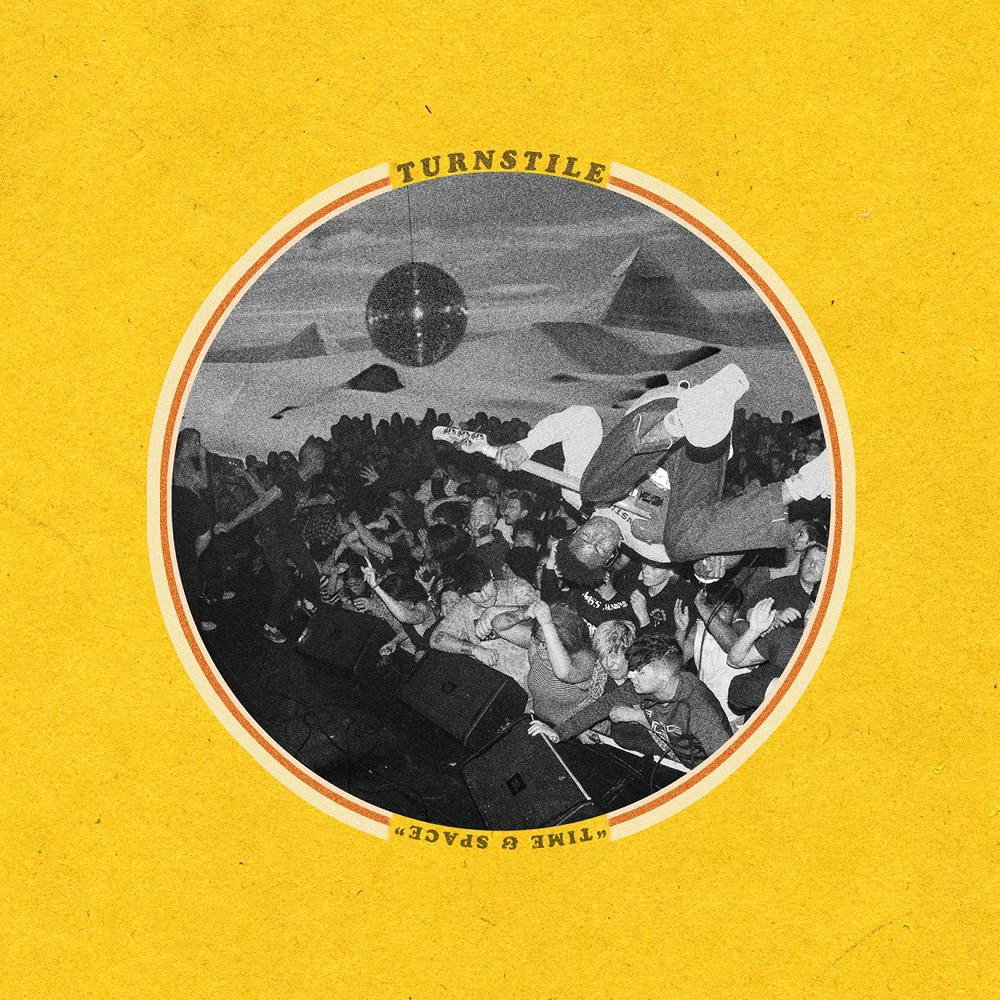 Turnstile-Time-Space-Album-Art_2000x.jpg