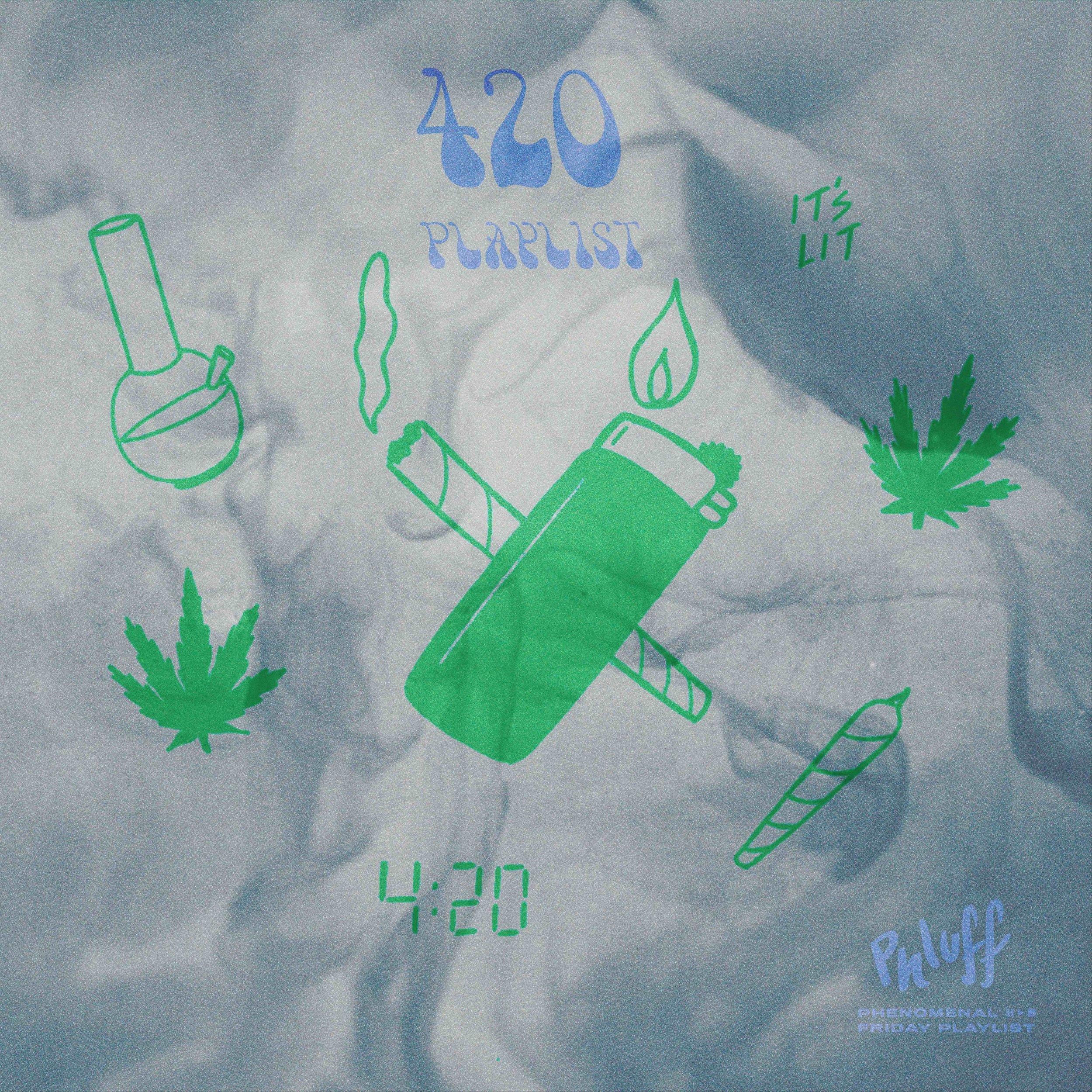 420playlist-01.jpg