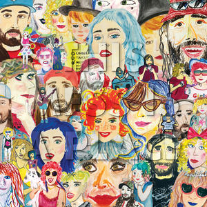 tacocat-thismessisaplace-cover-3000.jpg
