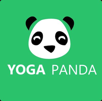 Yoga-App.png