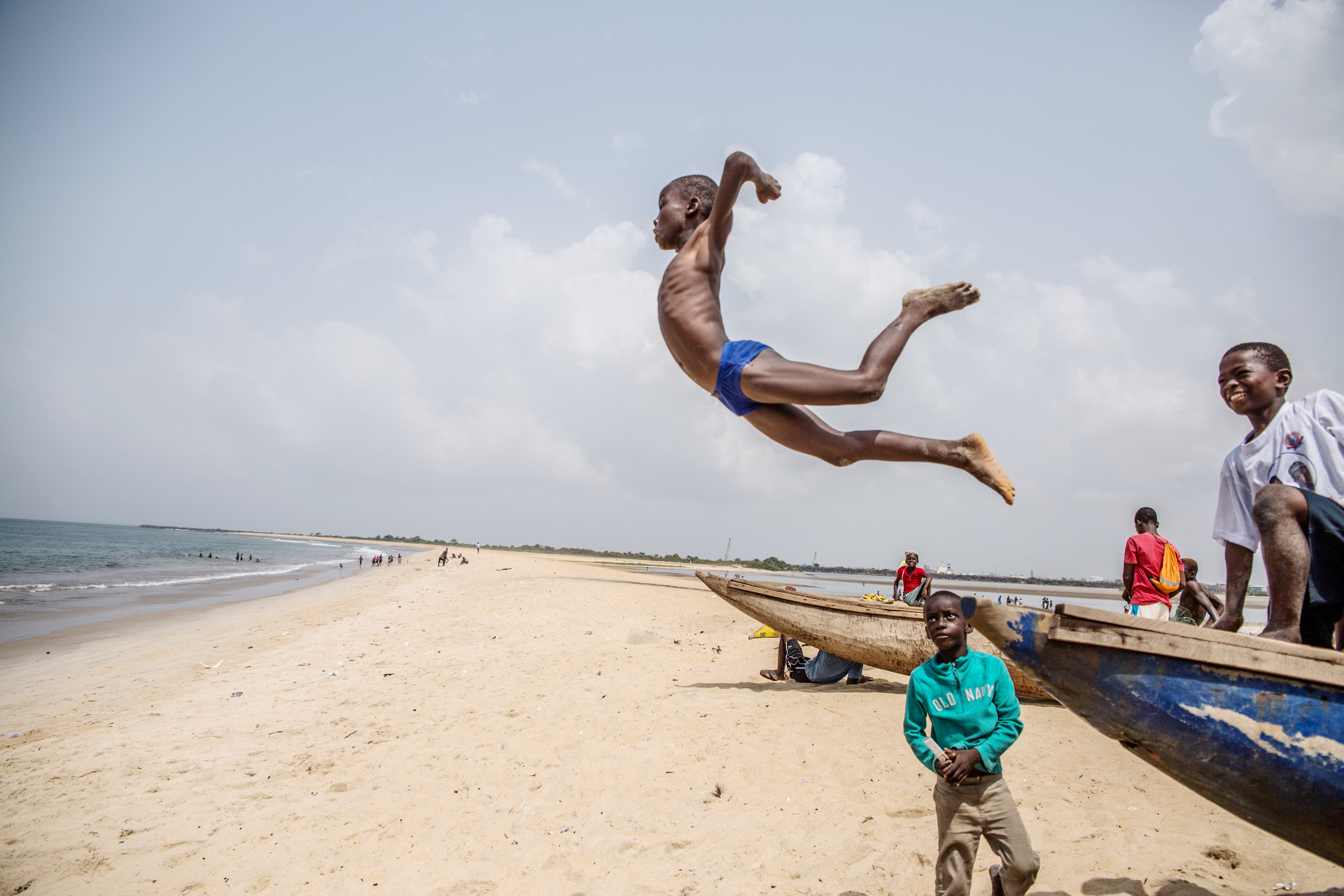 Liberia-8505.jpg
