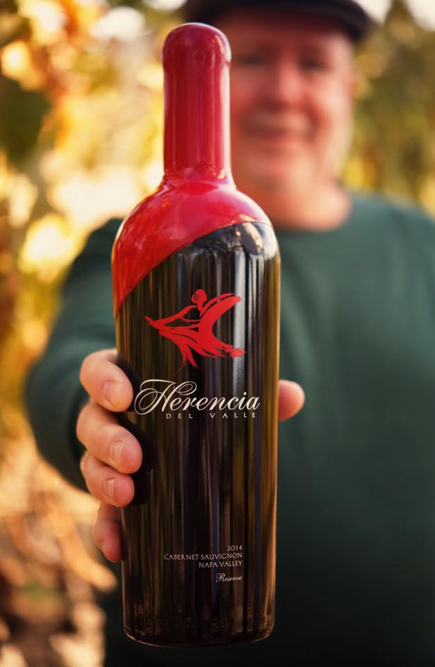 Bottle Shot Herencia Del Valle Napa Valley cabernet sauvignon.jpg