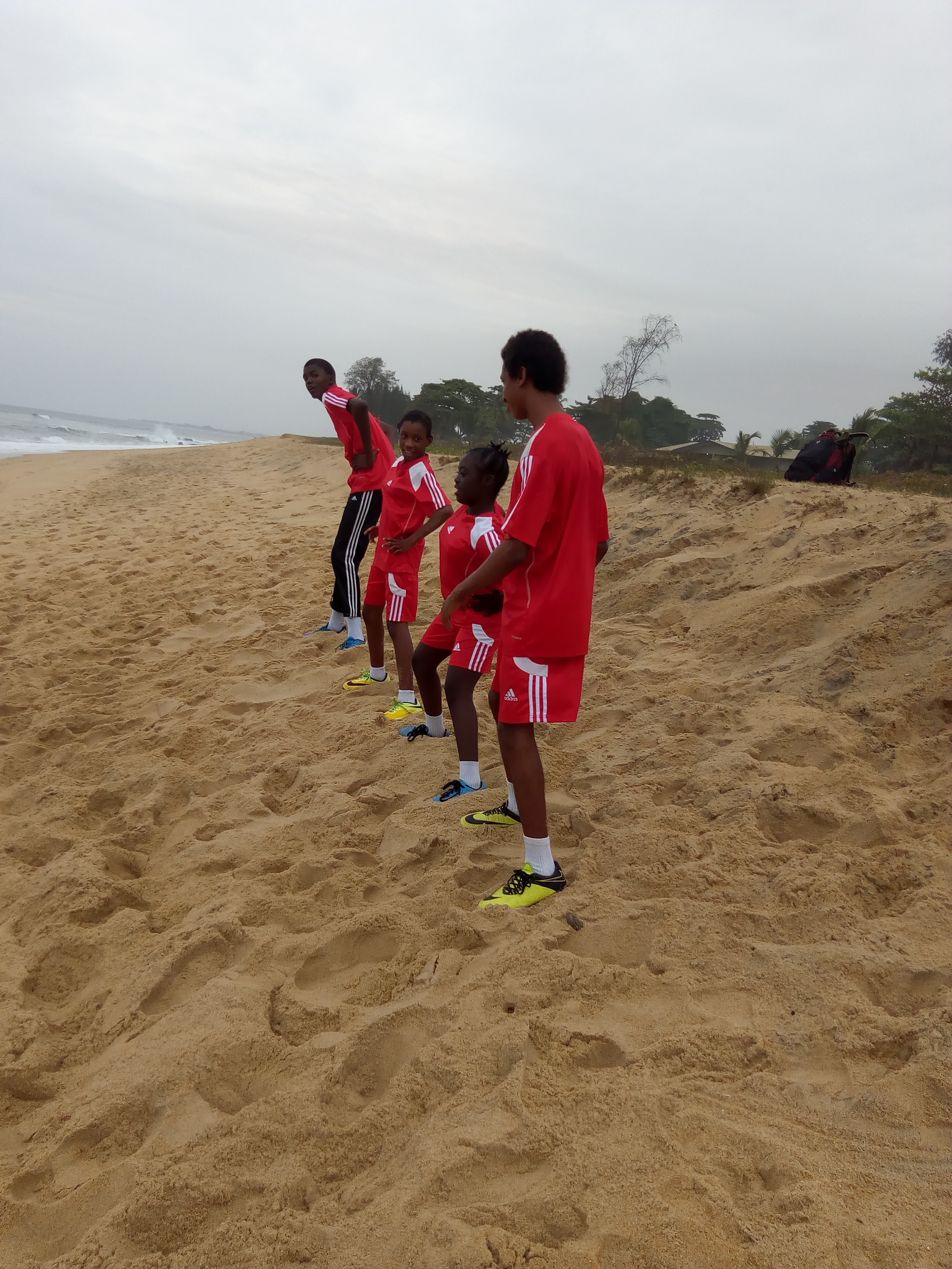 SO Liberia 12 - 210219.jpg