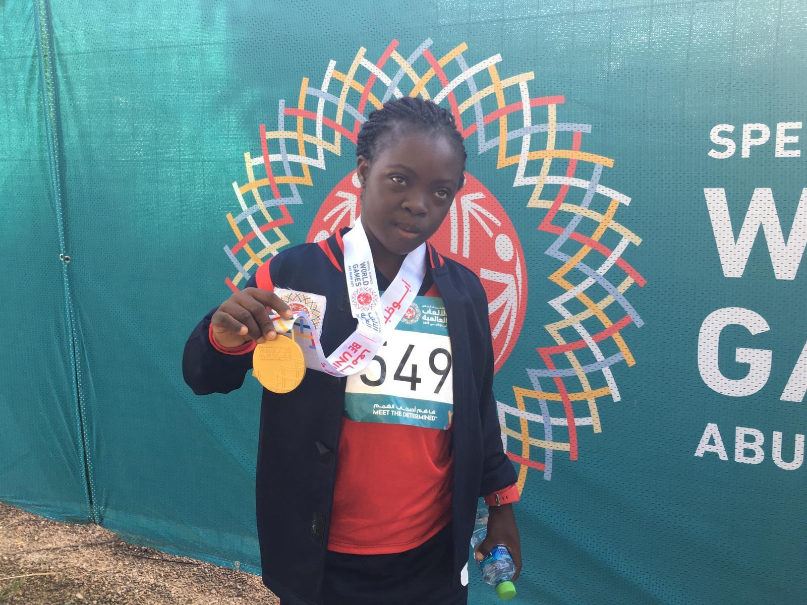 Toose Gold Medal 2.jpg