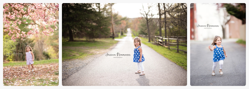 2 year old photography